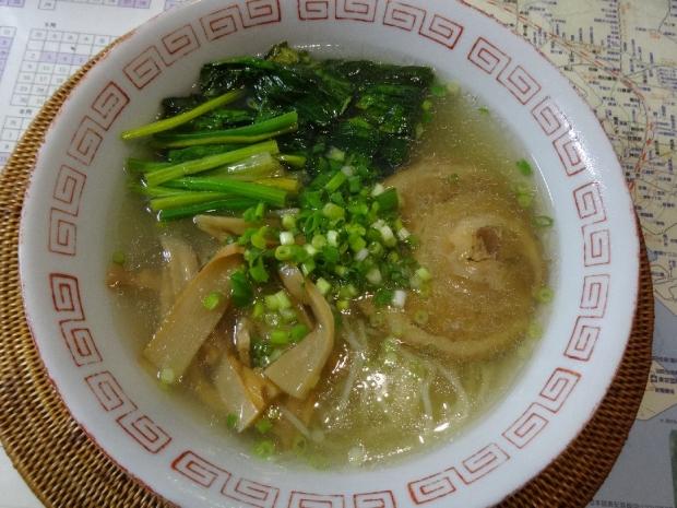 大喜@チルド麺 (3)