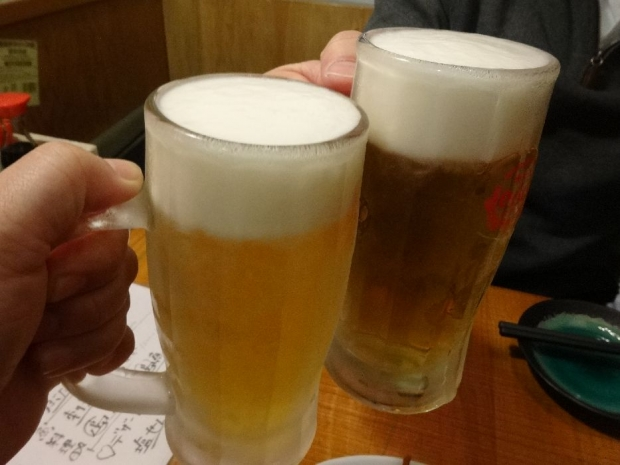 りっかさい@赤羽2-10 (2)