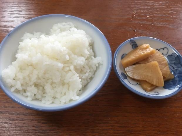 こばや食堂 (4)