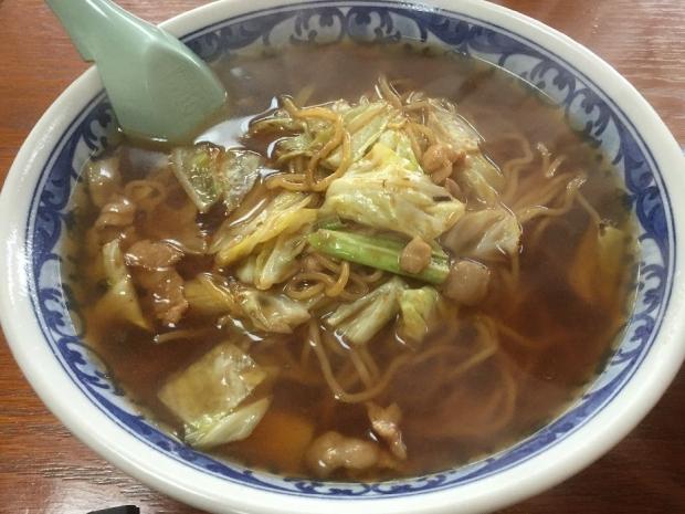 こばや食堂 (5)