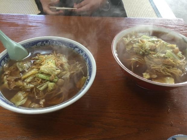 こばや食堂 (6)
