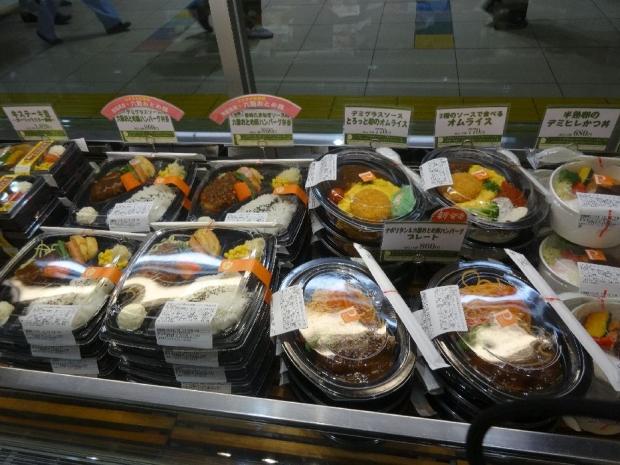 ぱんこの台所3-4 (2)