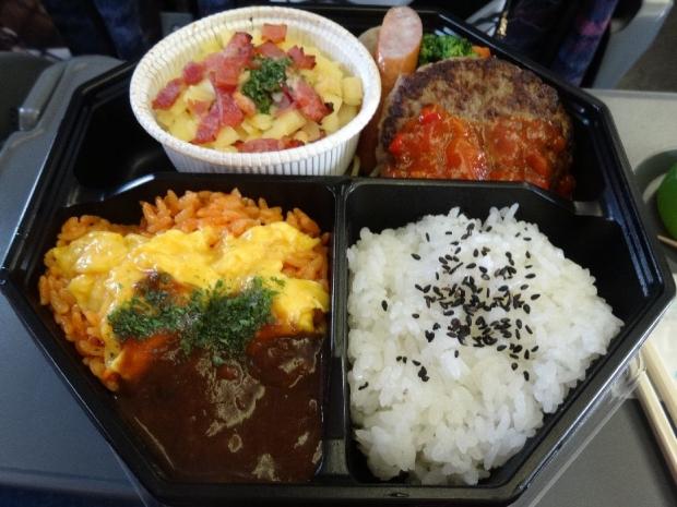 ぱんこの台所3-4 (5)