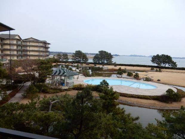 松島一の坊 (6)