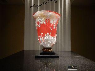 藤田ガラス美術館 (7)