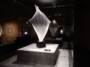 藤田ガラス美術館 (19)
