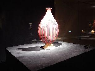 藤田ガラス美術館 (24)