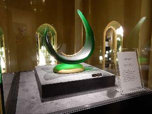 藤田ガラス美術館 (30)