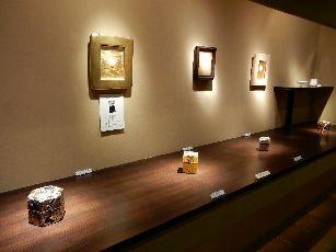 藤田ガラス美術館 (32)