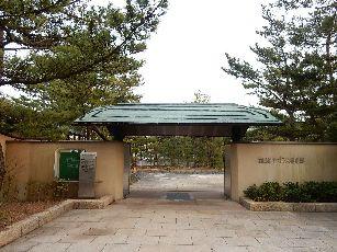 藤田ガラス美術館 (37)