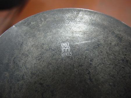 R9242052 のコピー