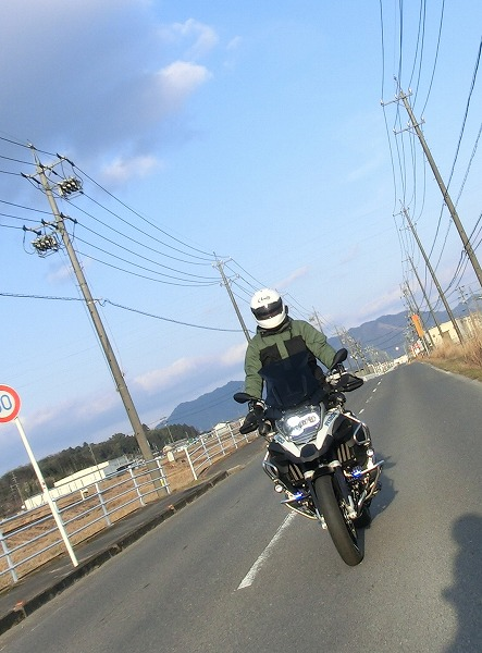 CIMG1094.jpg