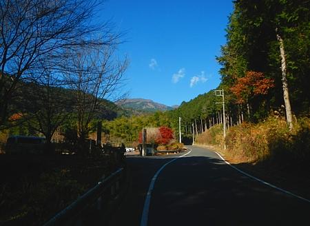 20151219_ashitaka_gorin_02.jpg