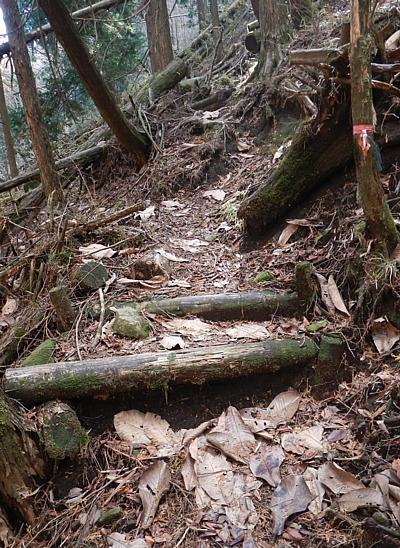 20151219_ashitaka_gorin_25.jpg