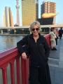 Business Trip 2015 5 アロマスクール マッサージスクール オーストラリア