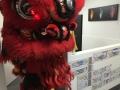 Chinese New Year 2016 2 マッサージスクール アロマスクール オーストラリア