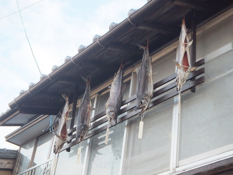 鮭塩引街道  (2).