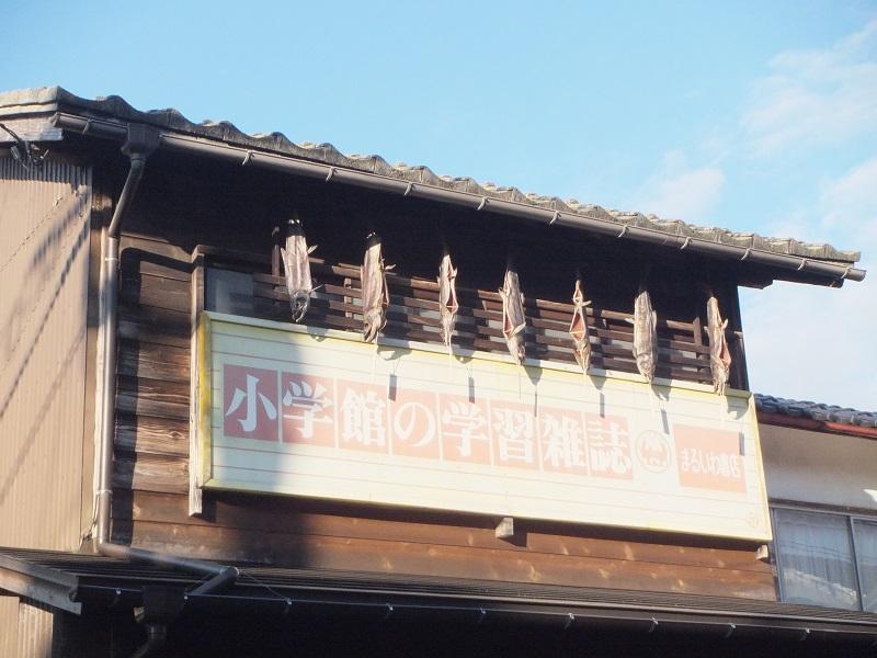 鮭塩引街道  (3).