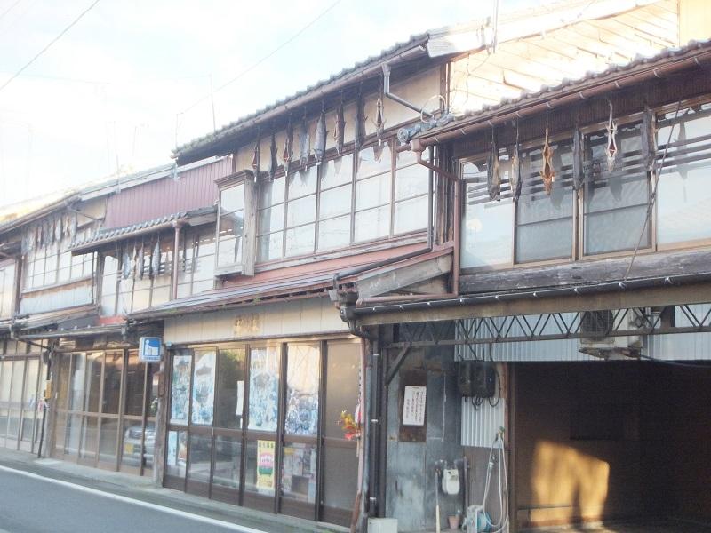 鮭塩引街道  (4).