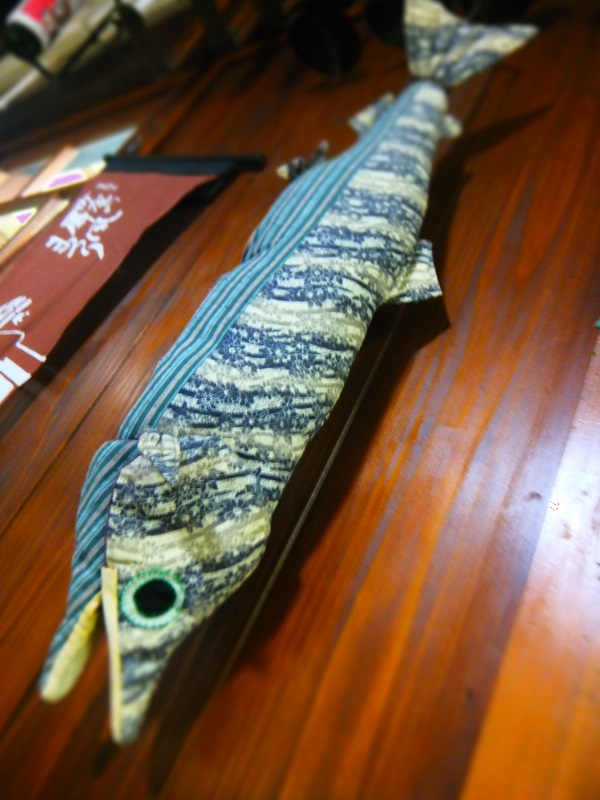 鮭塩引 人形 (2).