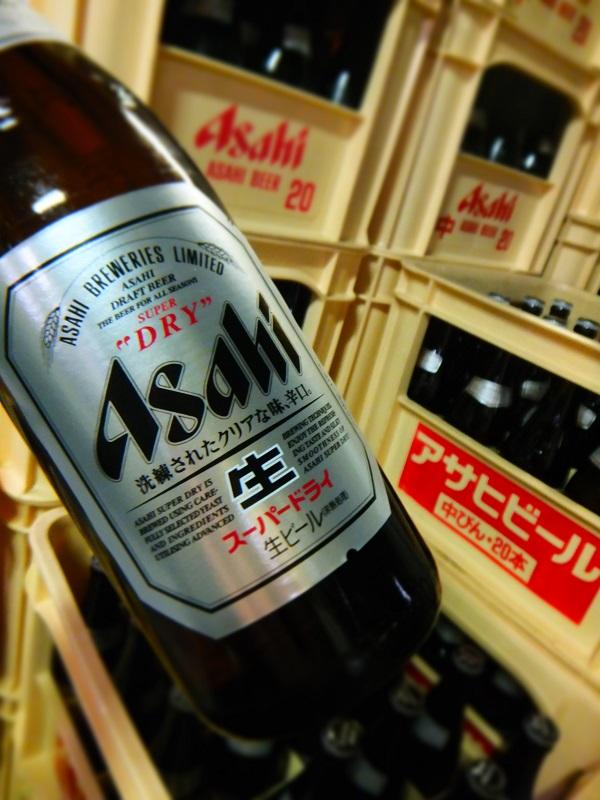 スーパードライ 瓶 (1).