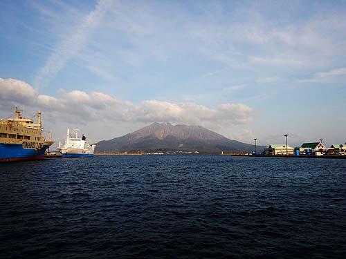 鹿児島マラソングルメ旅