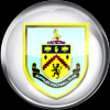 Burnley.png