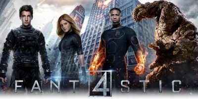 fantastic 4 re b