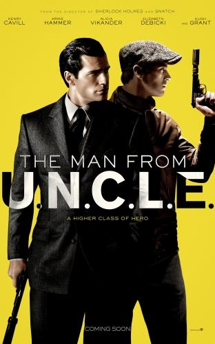 uncle 004