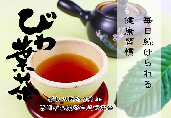 hyosi_20151207200102568.jpg