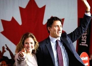 151027_カナダ次期首相ジャスティン・トルドー氏_bab2a30a_640x462