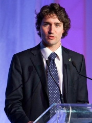 151027_カナダ次期首相ジャスティン・トルドー氏_INC_2009_Justin_Trudeau_縦VGA
