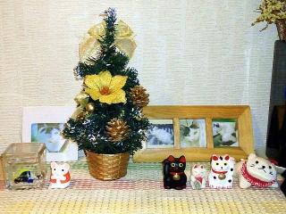 151201_3633我が家の玄関・クリスマスVersion_zoomVGA