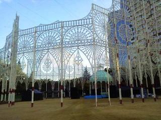 151201_3642素顔のルミナリエ・東遊園地のスパッリエッラVGA