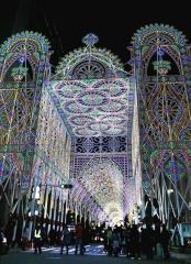 151201_「2015神戸ルミナリエ試験点灯」神戸新聞社_b_08612468_480x663