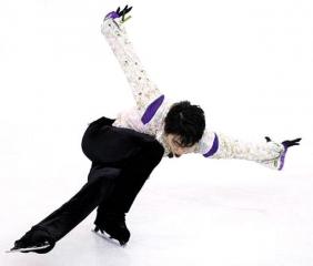 151213「フィギュアスケートGPファイナル」で羽生結弦選手世界最高得点を自ら更新m_sponichi-spngoo-20151213-0007_640x544