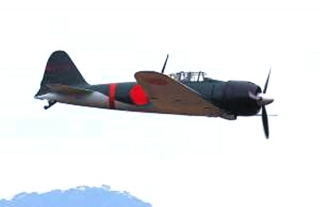 160127鹿児島市上空を飛ぶ零戦BBoL2ep_640x413