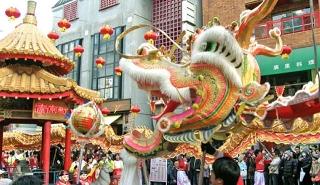 160207神戸・南京町「春節祭」プレイベント・龍踊り001_640x369
