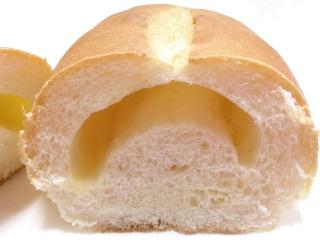 ローソン 塩パンa