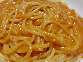 コストコ トマト&マスカルポーネソース700g(イタリア)¥928c