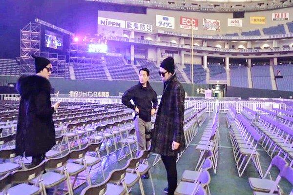 12月21日 15ユチョン2