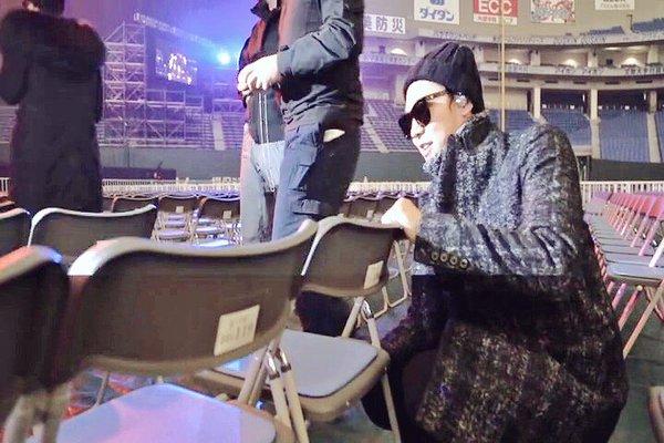 12月21日 15ユチョン3