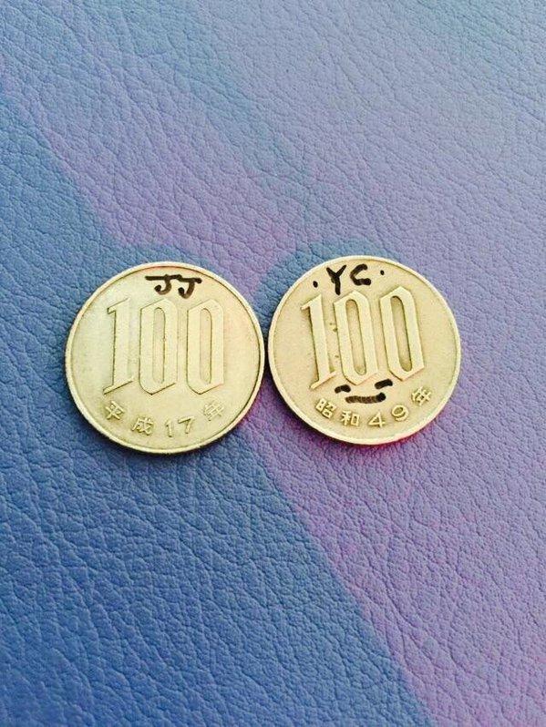 12月21日 15ユチョン6