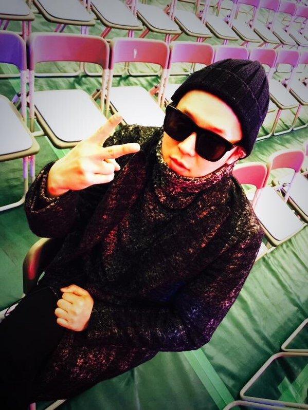 12月21日 15ユチョン7
