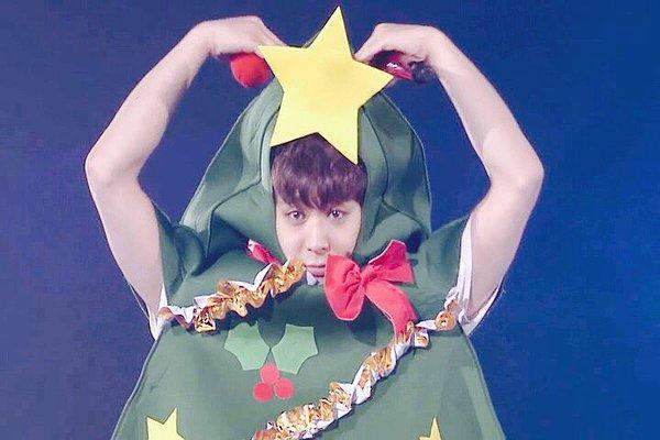 12月21日 15ユチョン11