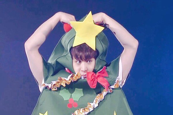 12月21日 15ユチョン12