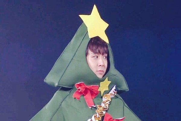 12月21日 15ユチョン13