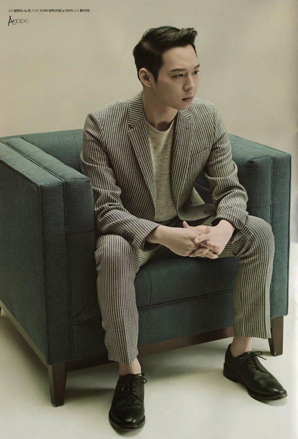 2月10日 16ユチョン3
