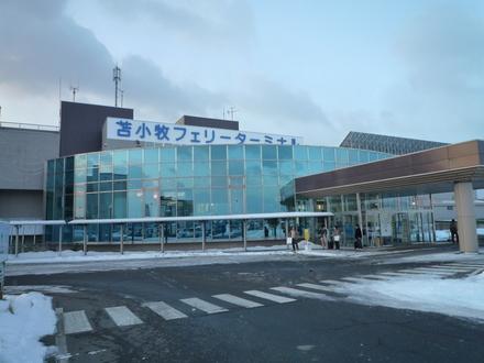 ryuhyo003.jpg