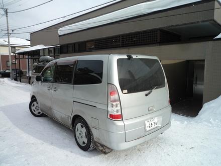 ryuhyo010-1.jpg